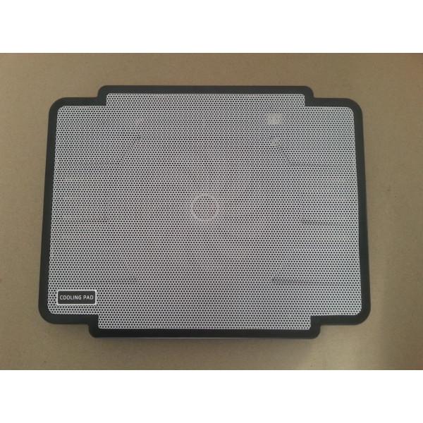 Cooler Laptop N129