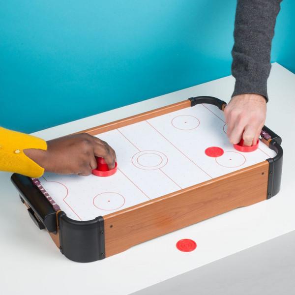 Joc de masa Air Hockey