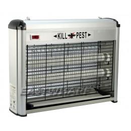 Aparat electric anti-insecte Pest Killer