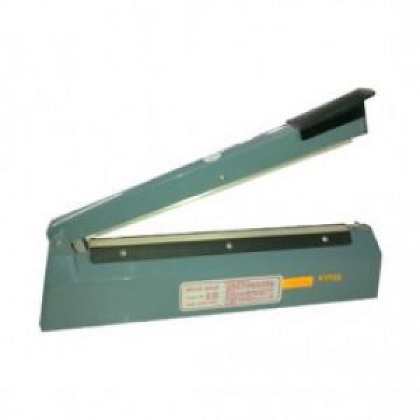 Aparat de sigilat pungi Impulse Sealer PFS 300P