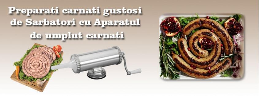 Carnati