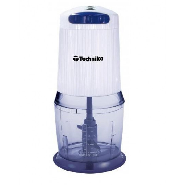 Blender tocator electric Technika TK 3809