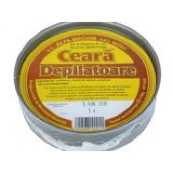Ceara clasica cu miere 150 g