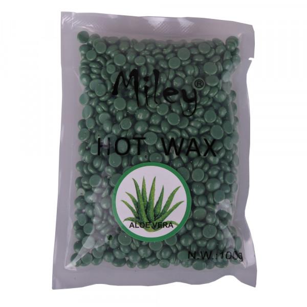 Ceara traditionala granule 100g