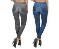Colanti Slim and Lift Jeggings