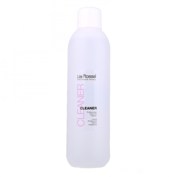 Degresant Lila Rossa 1000ml Clasic
