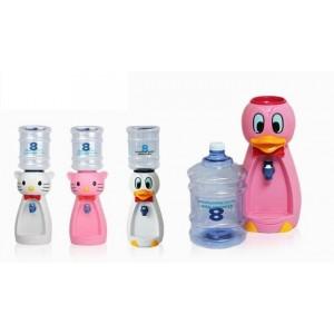Dozator apa pentru copii
