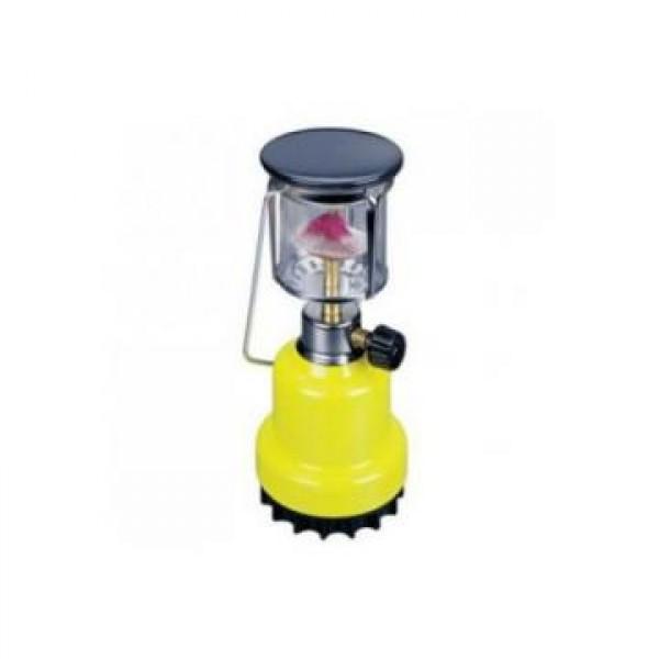 Lampa pe baza de gaz Zilan ZLN4160