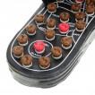 Papuci masaj reflexoterapie