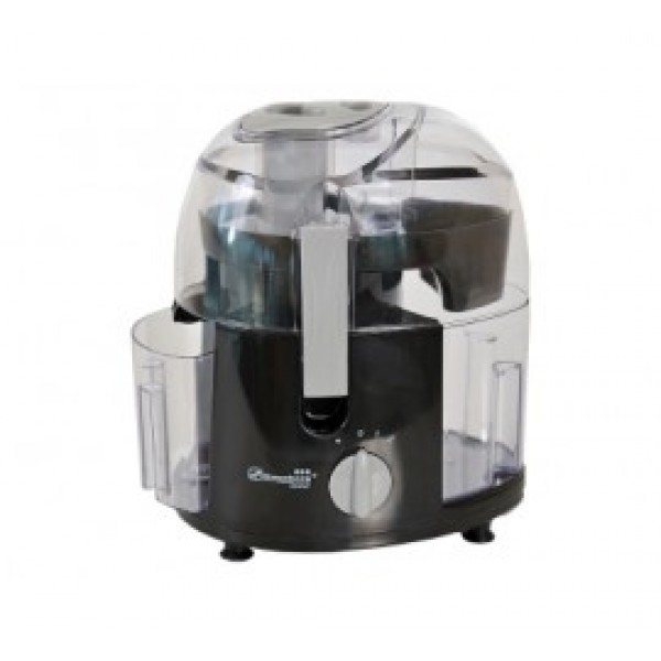 Storcator HB7500