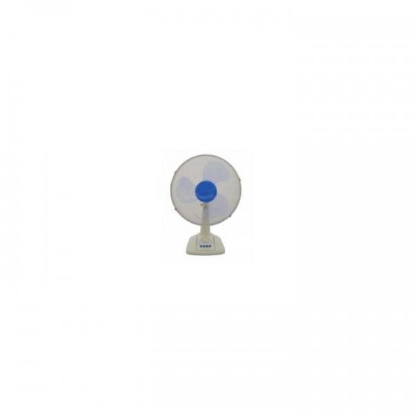 Ventilator Hausberg HB5400 cu timer