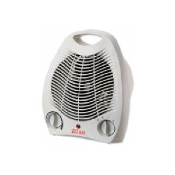 Aeroterma cu termostat zln6171