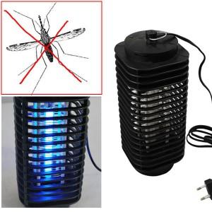 Aparat anti-insecte cu lumina UV
