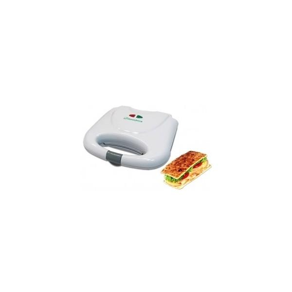 Sandwich Maker HB3510