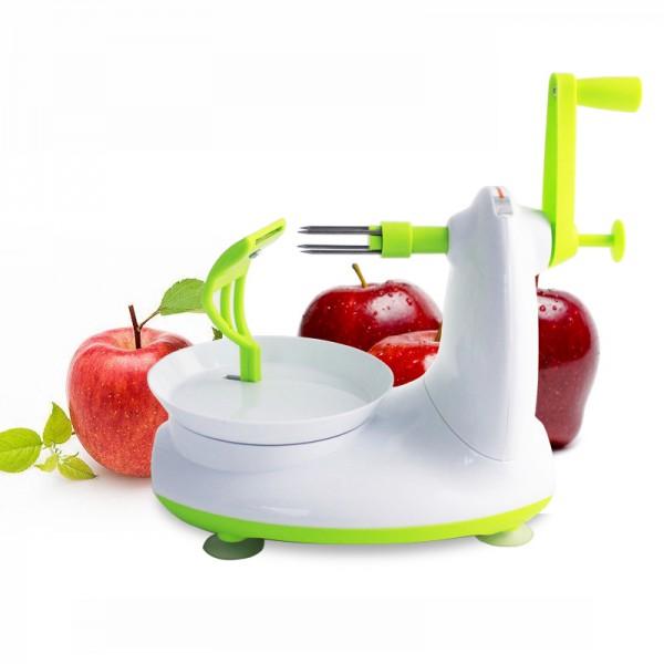 Instrument pentru Cojirea si Felierea Fructelor