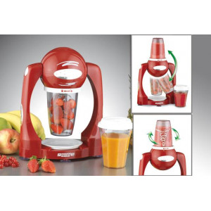 Smoothie maker Victronic VC231 300W 500ml
