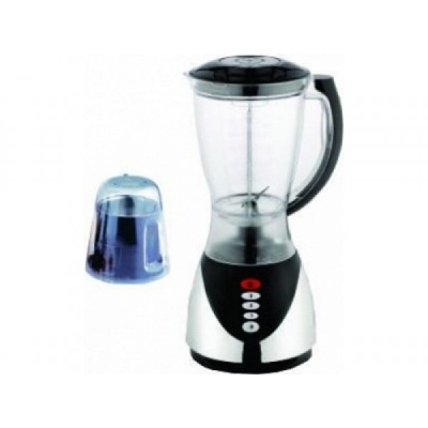 Blender multifunctional HB7662