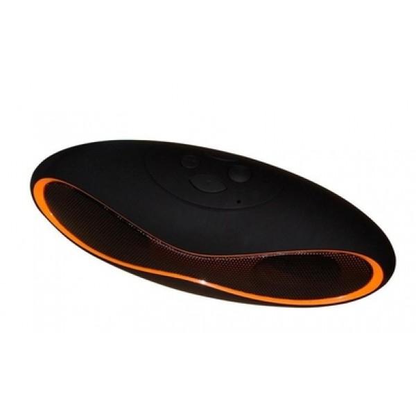 Mini Boxa Portabila cu Bluetooth si MP3 Mini X6