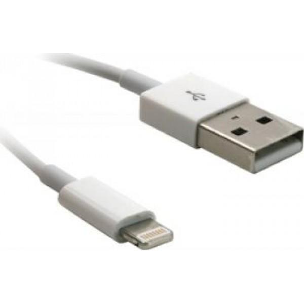 Cablu de date USB pentru iPhone 5 si 6