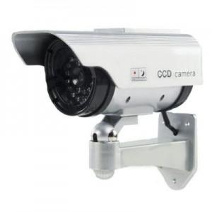 Camera Fasla de supraveghere