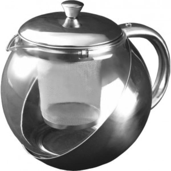 Cana ceai 900ml ERT-MN 120