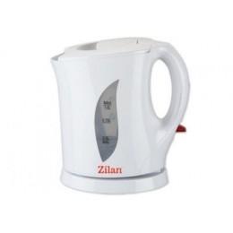 Cana electrica 1L Zilan 8489 1650W