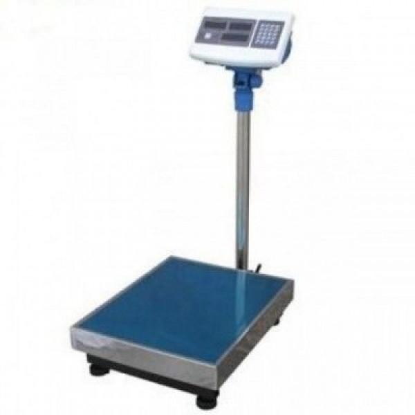 Cantar electronic cu platforma 600kg