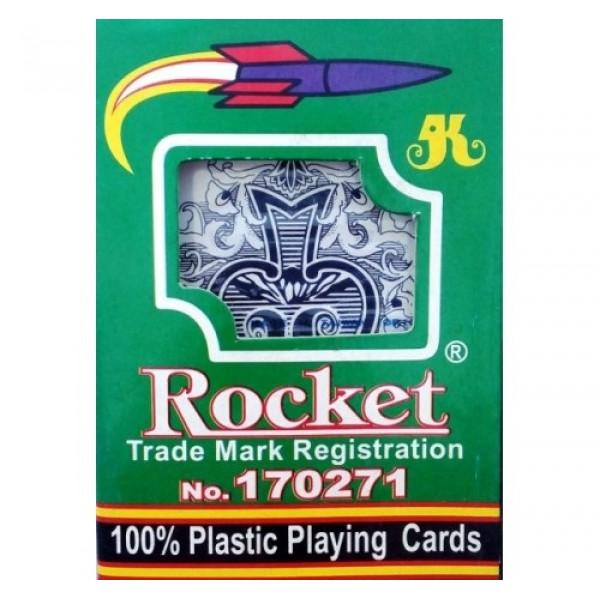 Carti de Joc plastifiate B