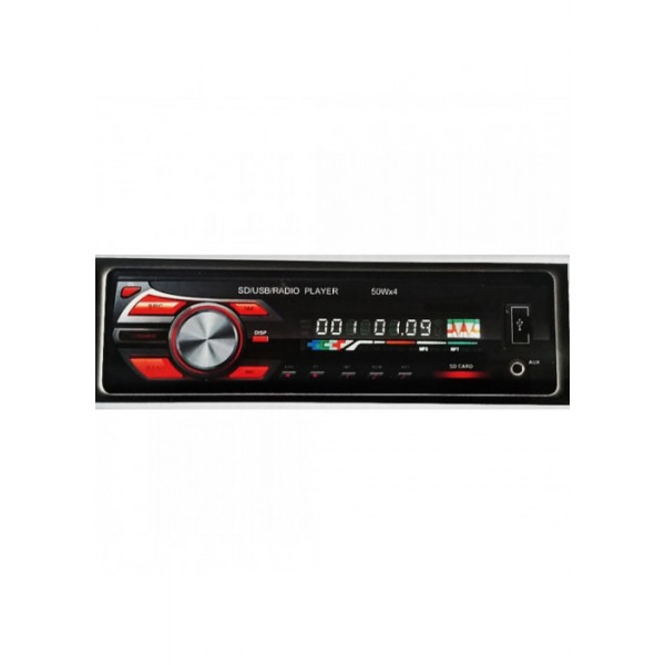 Casetofon auto MP3 cu bluetooth
