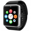 Ceas SmartWatch 2 in 1