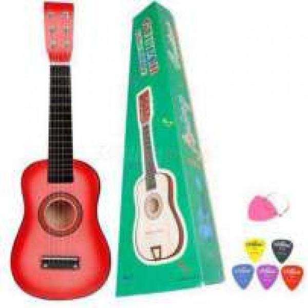 Chitara pentru copii mica