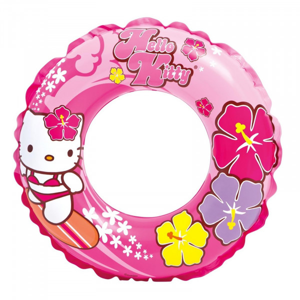 Colac Hello Kitty Intex 56210