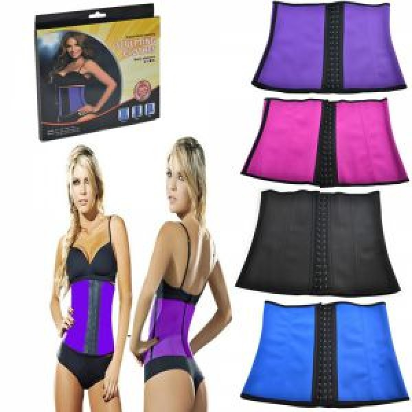 Corset modelator Sculpting Clothes