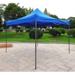 Prelata acoperis cort/pavilion