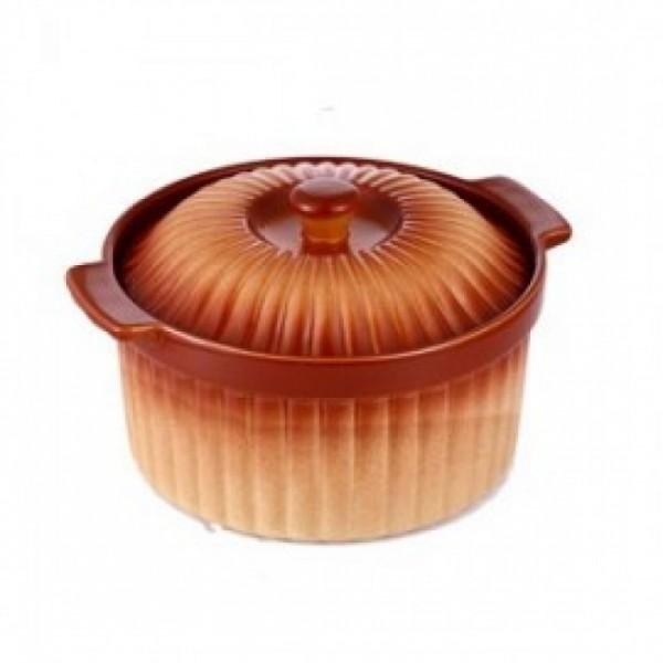 Cratita ceramica VB 6020038