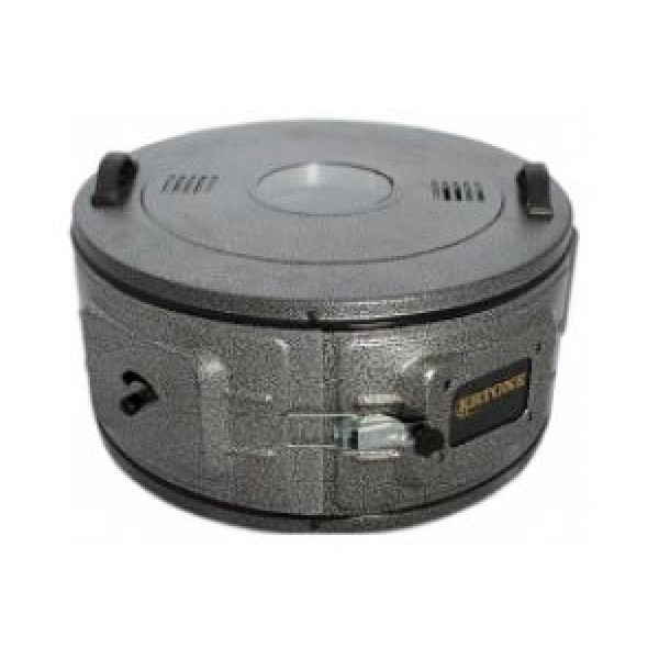 Cuptor electric rotund ERT-MN 9010