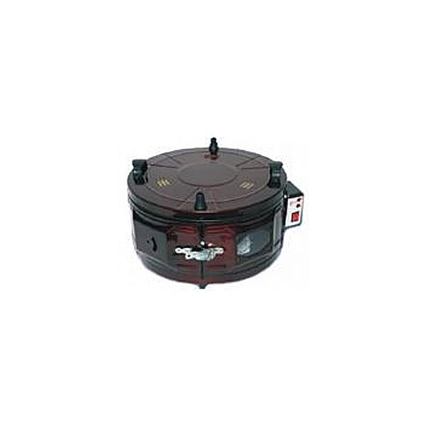 Cuptor electric rotund Zilan 0322