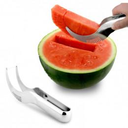Cutit special pentru pepene Angurello
