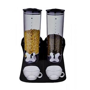 Dispenser cereale/bomboane