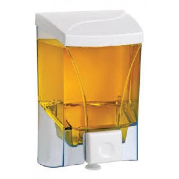 Dozator sapun lichid ERT-SN 6025