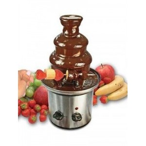 Fantana de ciocolata Chocolate Fountain