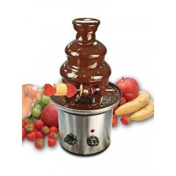 Fantana de ciocolata Chocolate Fountain