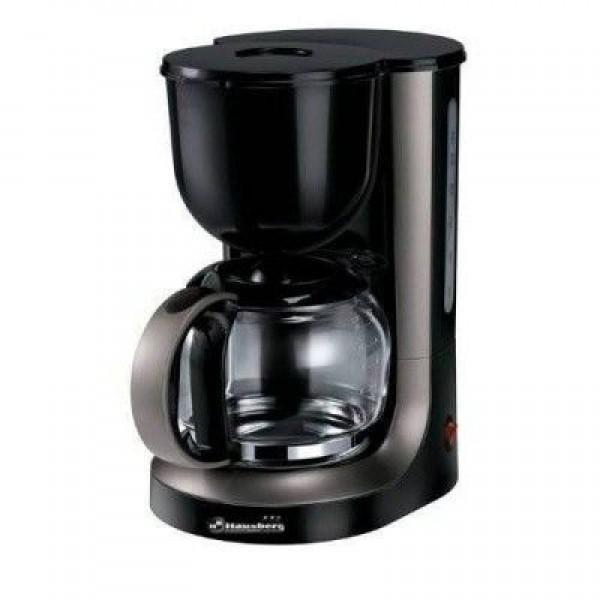 Filtru cafea HB3700