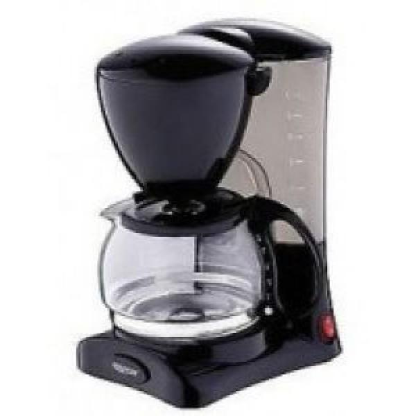 Filtru pentru cafea Hausberg HB3650