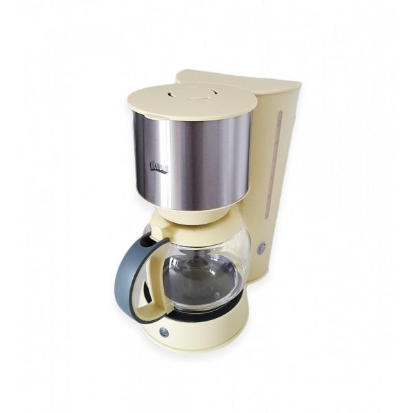 Filtru de cafea Victronic VC887