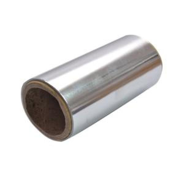 Folie din aluminiu pentru suvite roial