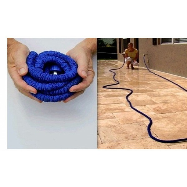 Furtun Magic Hose 30m+pistol