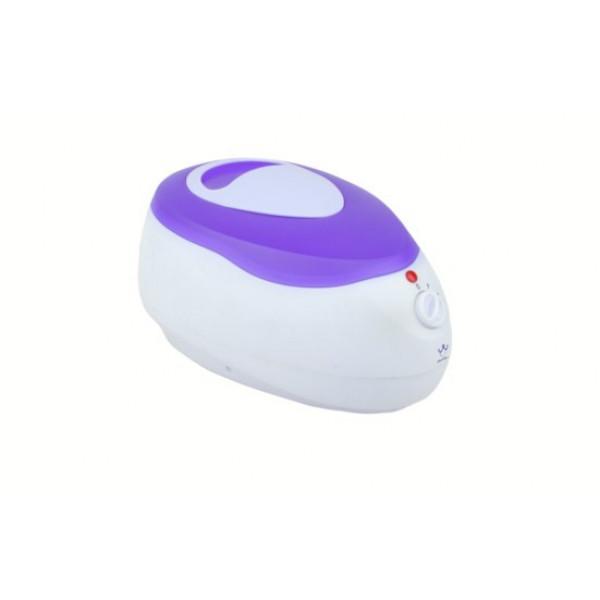 Incalzitor pentru parafina 3L WN608-2