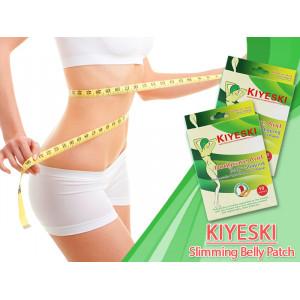 Plasturi de slabit Kiyeski