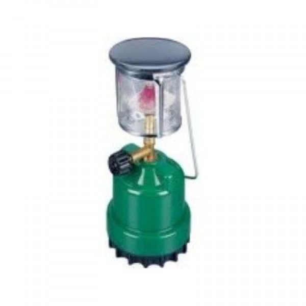 Lampa de iluminat Zilan ZLN184